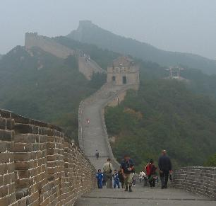 Image: IMAGE: static/2005/10/10/GreatWall1.jpg